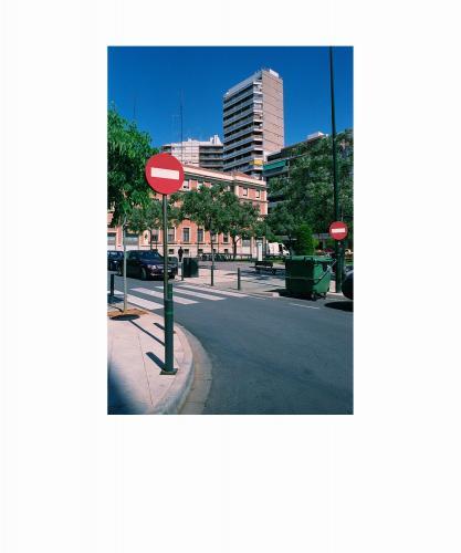 063 Diario de expat