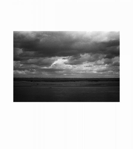 9 Baie de Somme, 2016