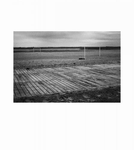 10 Baie de Somme, 2016