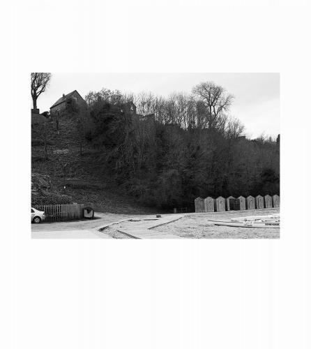 11 Baie de Somme, 2016