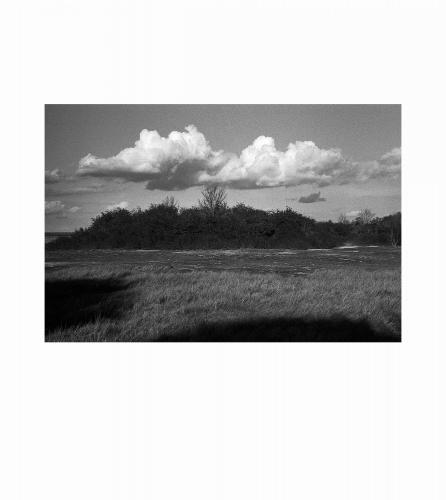 12 Baie de Somme, 2016