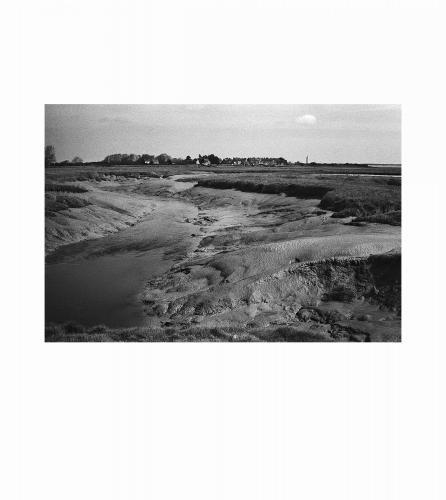 7 Baie de Somme, 2016