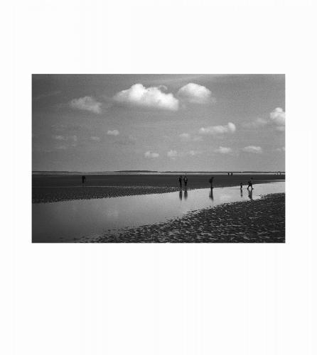 5 Baie de Somme, 2016