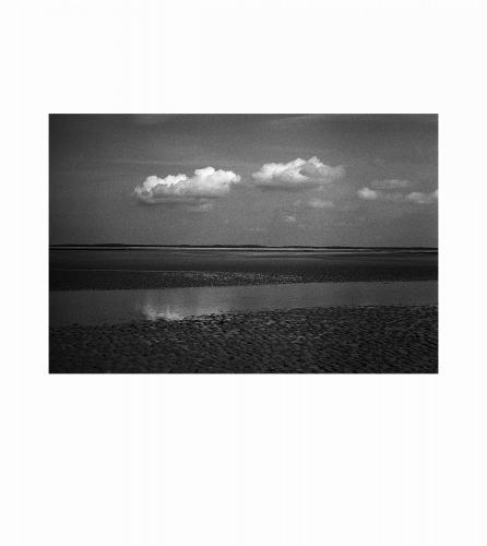 6 Baie de Somme, 2016